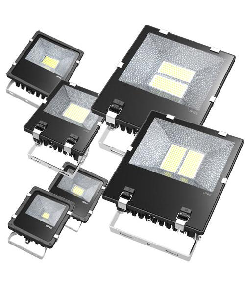 FFL series LED Flood Lights