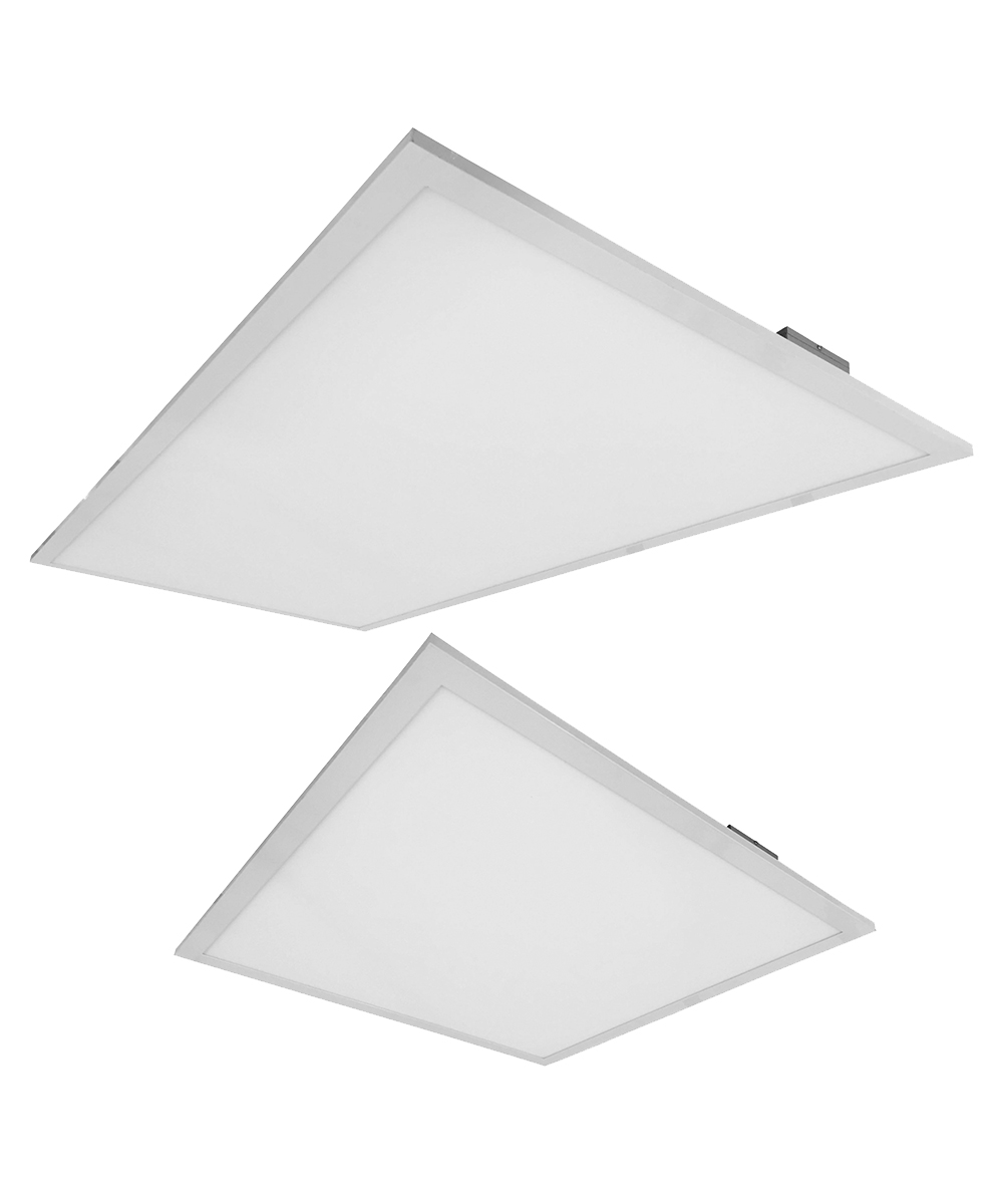 FPAN series LED Flat Panel