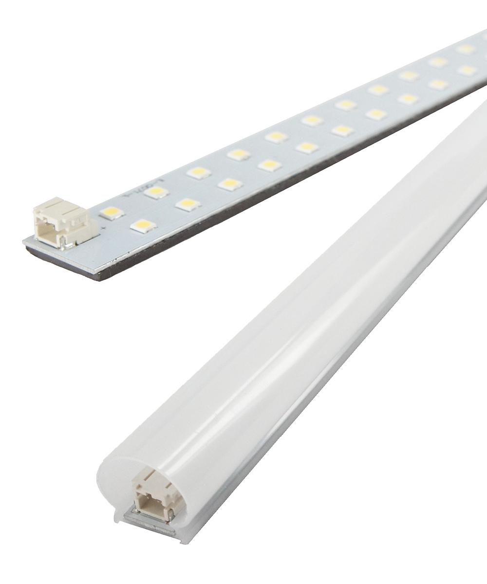 RKLN series LED Linear Retrofit Kits