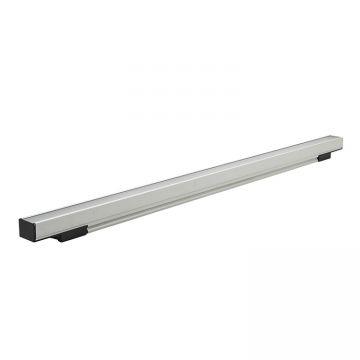 LumiLine Low Profile Versatile Mount Efficient LED Luminaire