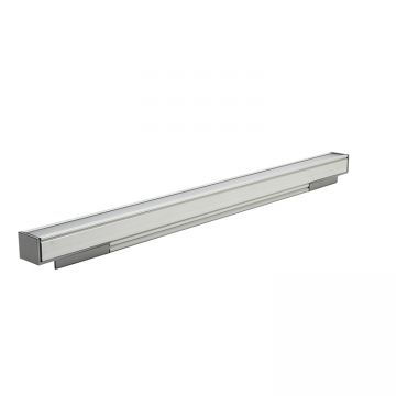 LumiLine Low Profile Versatile Application Performance LED Luminaire