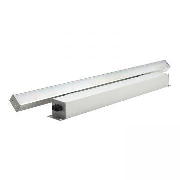 LumiLine Meso Optic Aimable LED Luminaire