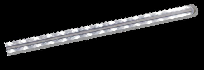 Double Sided LED Tube