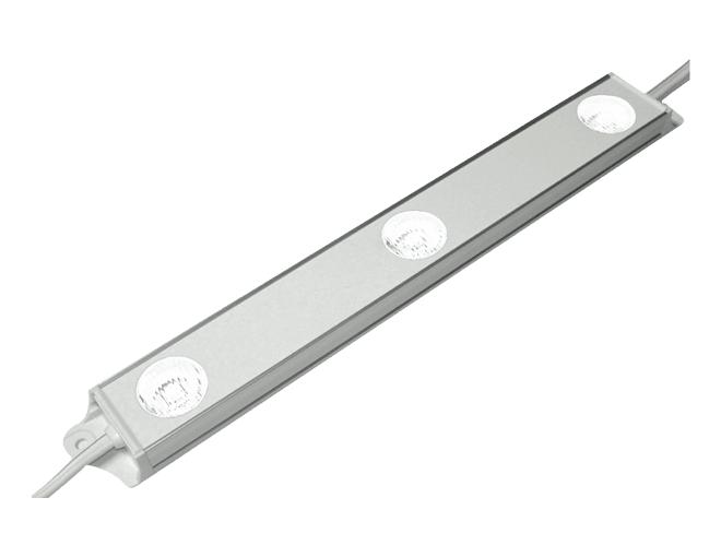 LED Module 250