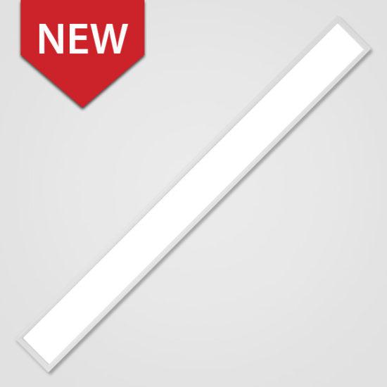 Eco™ Slot Panel Fixture