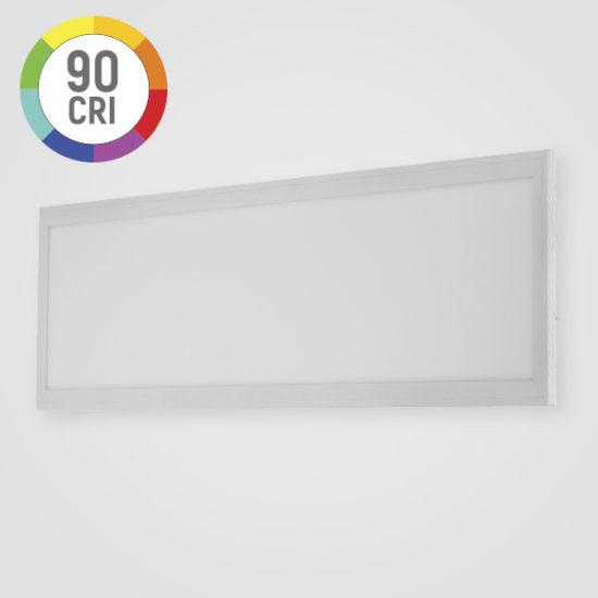Eco™ Panel Lights 130 (90CRI)