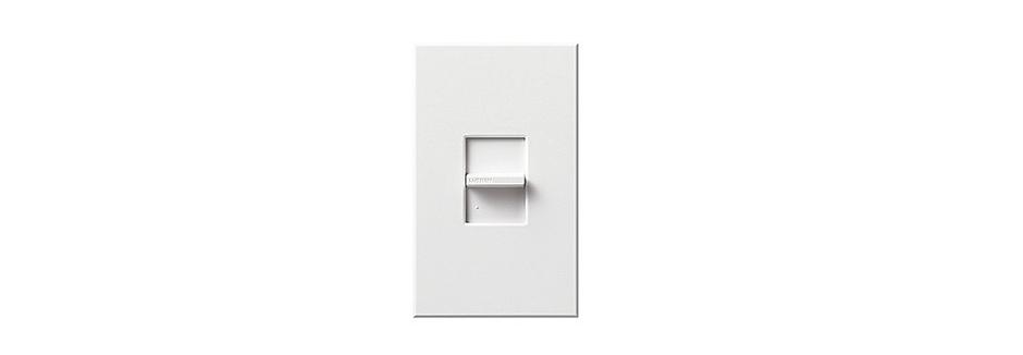 RGBW Mini Linear