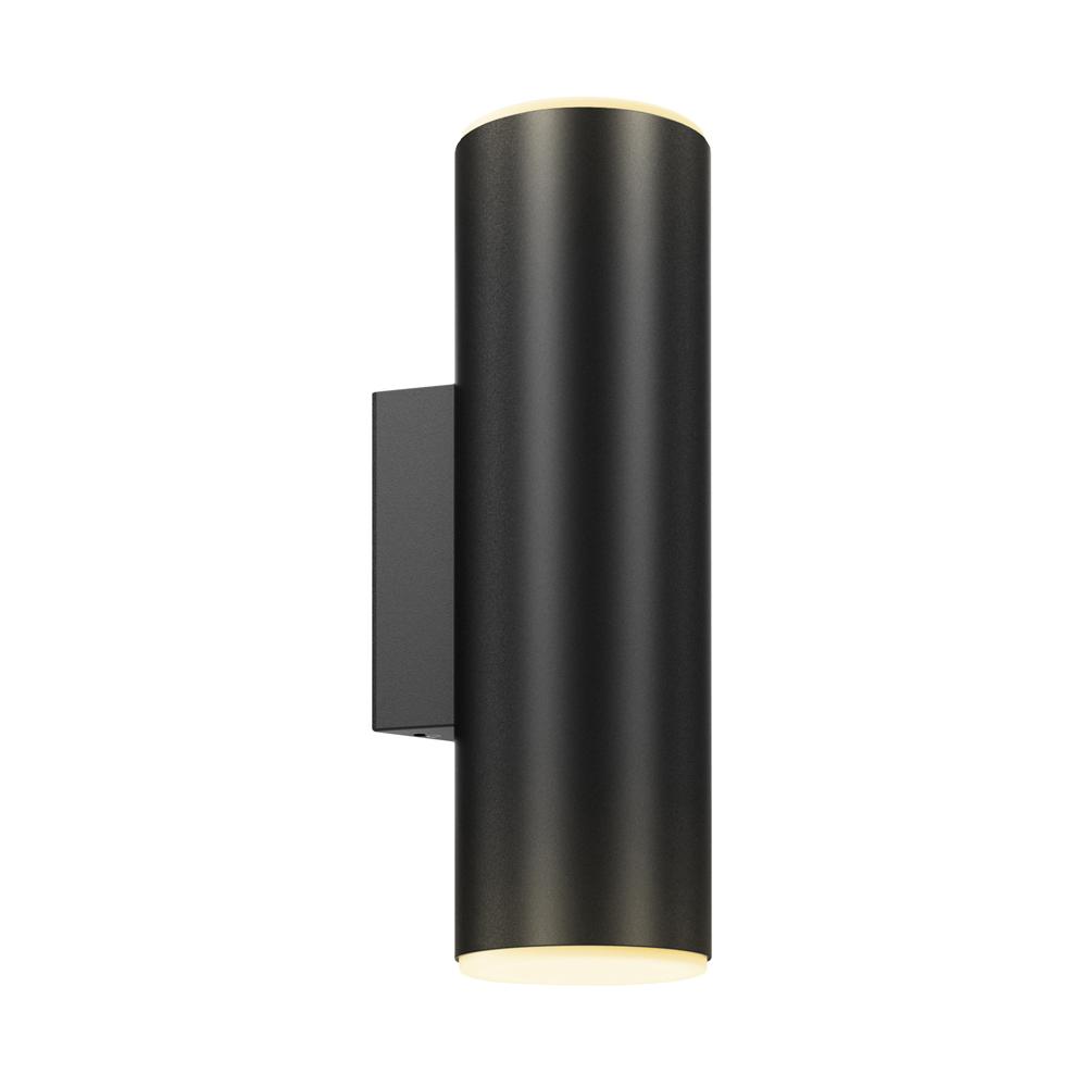 LEDWALL-A - Round LED Cylinder