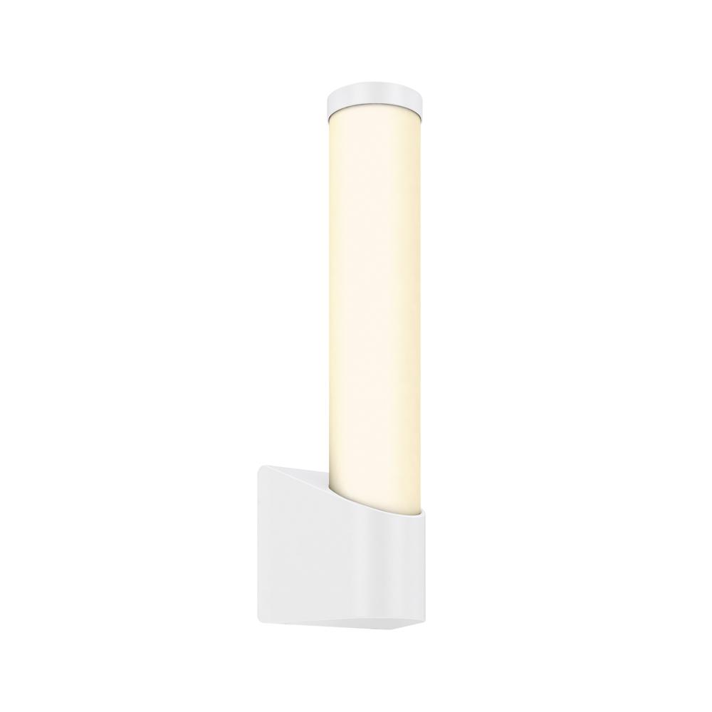 LEDWALL-C - LED wall sconce