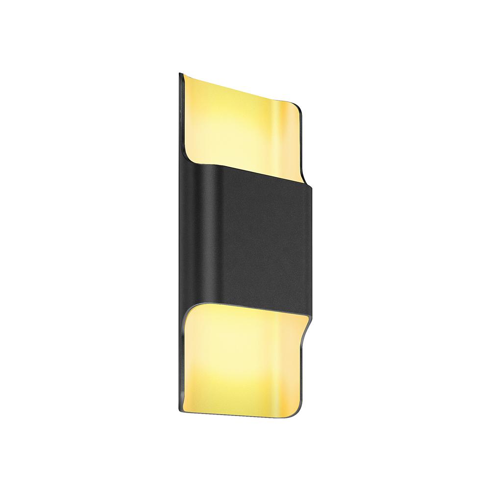 LEDWALL-E - LED wall sconce