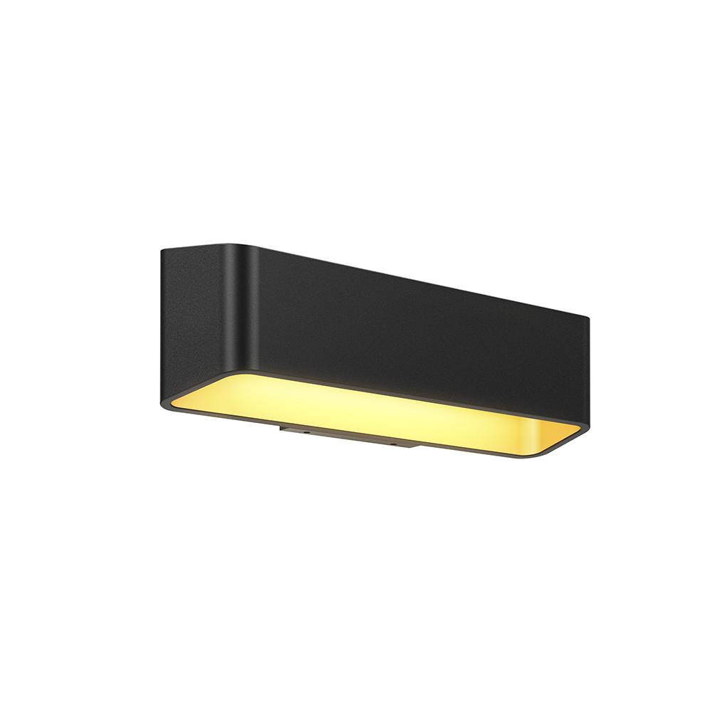 LEDWALL-F - LED wall sconce