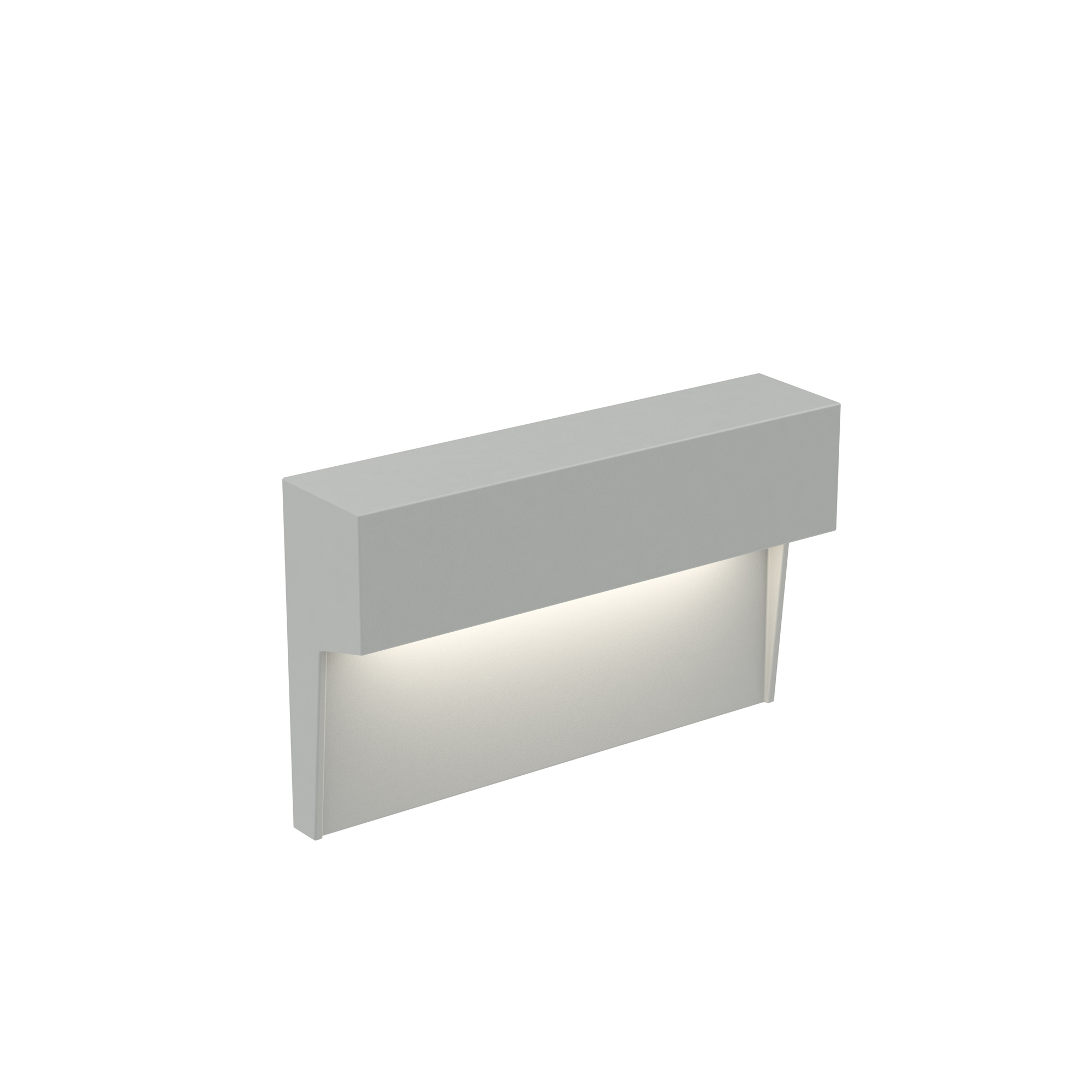 LEDSTEP001D - Horizontal LED step light