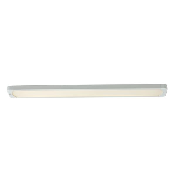 LED Panel Linear - Available in 2 sizes, LEDPNL08, LEDPNL16
