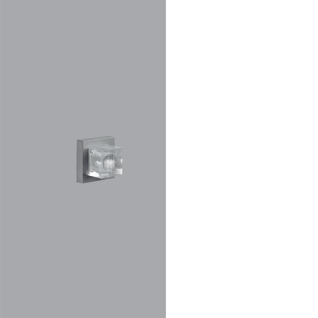 Glim Cube Wall Single