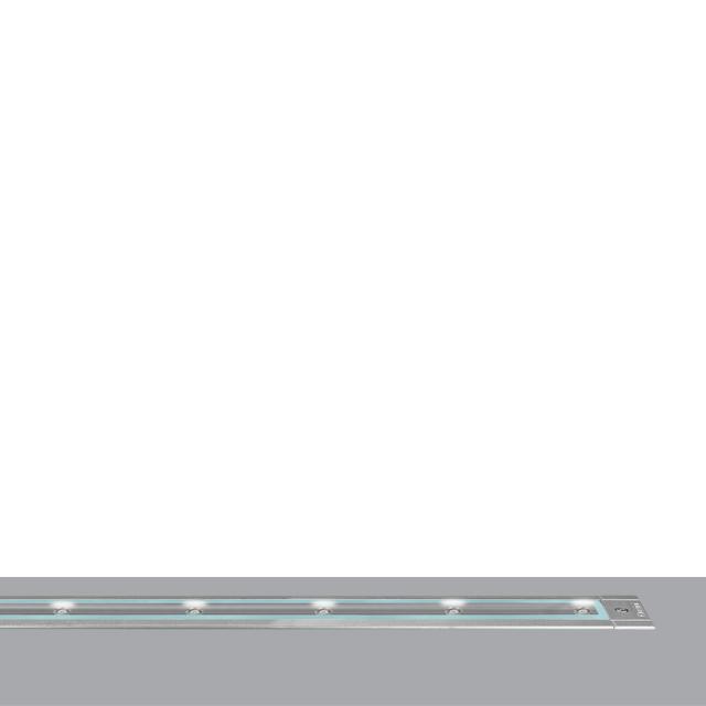 Linealuce Mini Recessed