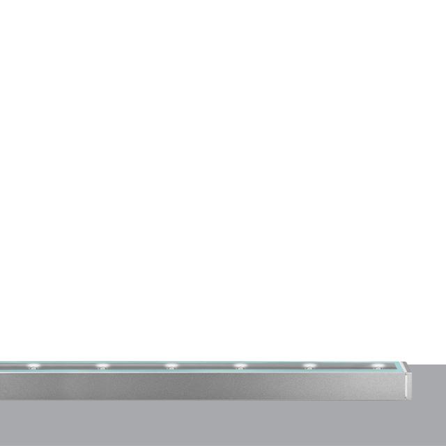 Linealuce Mini Surface