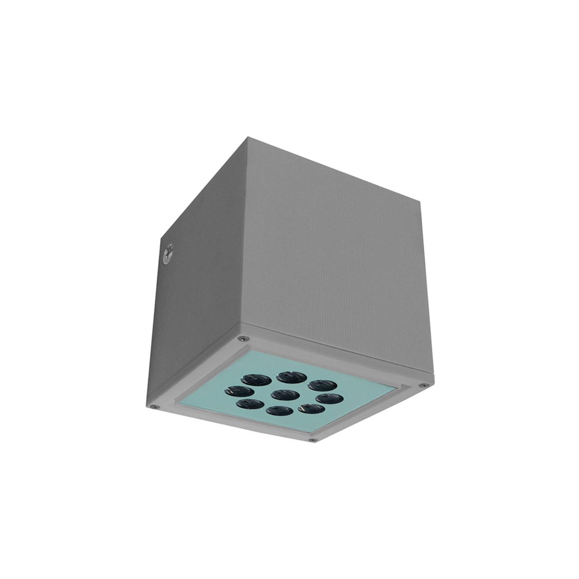 Cubo™ CL