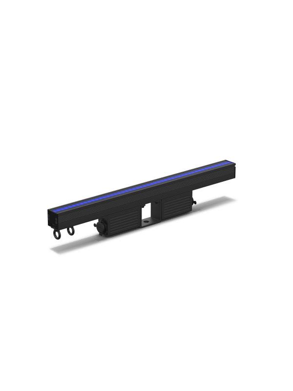 éPIX Strip IP 50