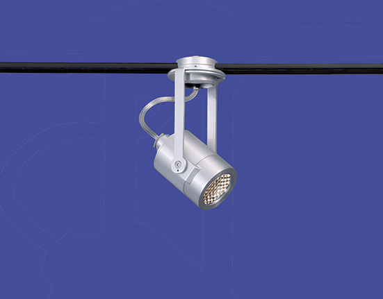 Exton - Cable Direct MountAdjustable Downlights