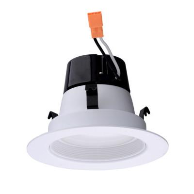 LED-DK4-10W827-DIM-G5