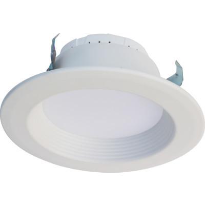 LED-DK4-9W940-DIM-G7