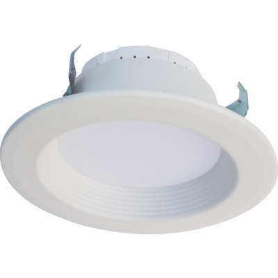 LED-DK4-9W950-DIM-G7