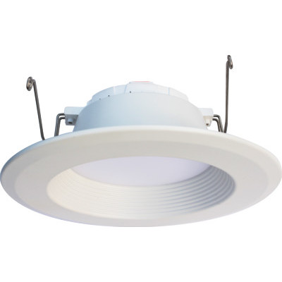 LED-DK6-11W927-DIM-G7