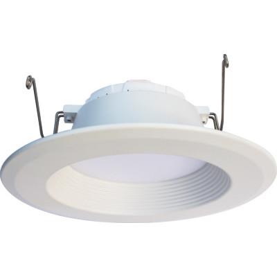 LED-DK6-11W930-DIM-G7