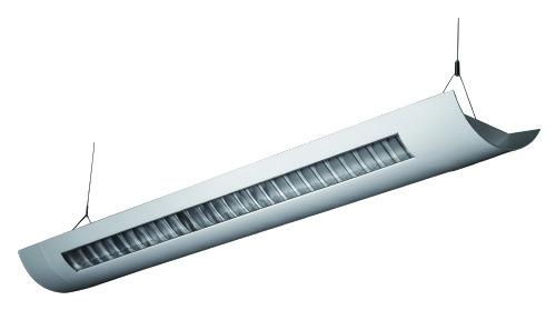SIOP LED