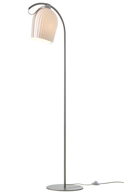 ARC Nordic Floor Lamp