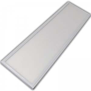 VersaLED Panel[VLFP6-B-LED]
