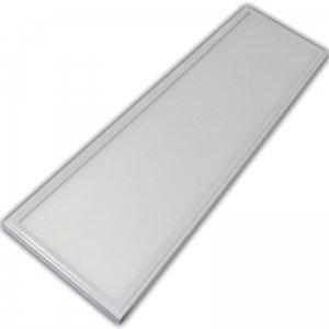 VersaLED Panel[VLFP8-B-LED]