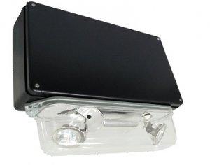 Cast Aluminum High Abuse LED Emergency Light[CAHA-EM]