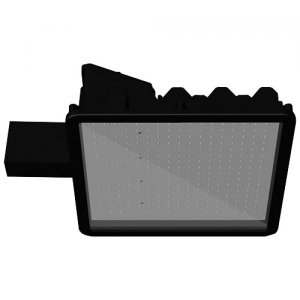 "16"" LED Area Light[AL21-Q-LED]"