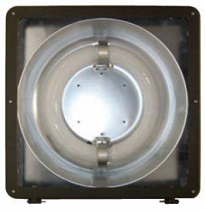 Induction Area Light[AL12-IND]