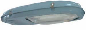 Induction Cobrahead Area Light[CH1-IND]