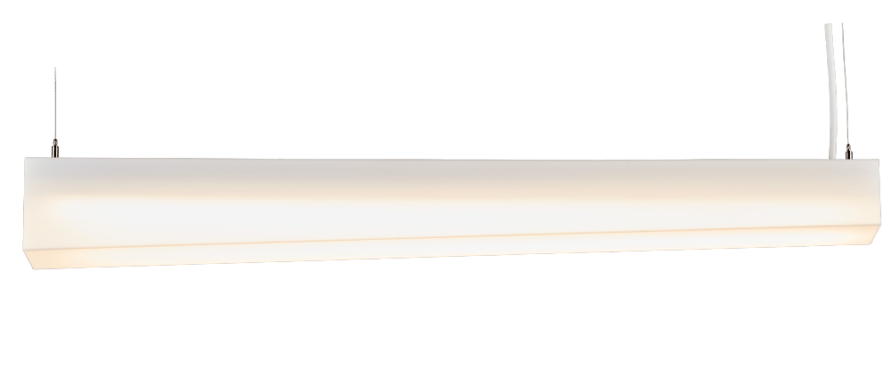 Zag - Linear Pendant
