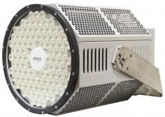 Arena LED 640 Watts