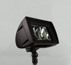Orion Flood Light   50W