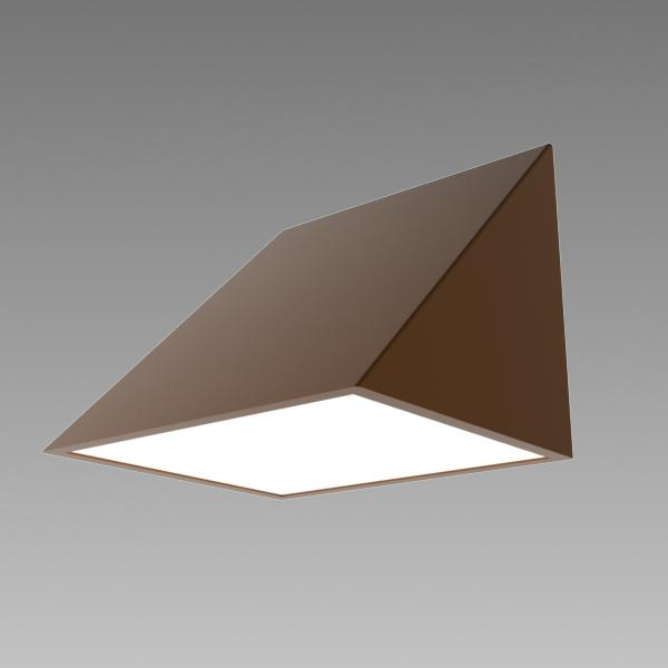 OW650   Angle