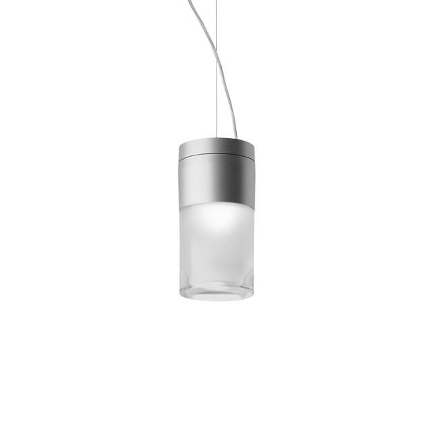 Cup Pendant |  4