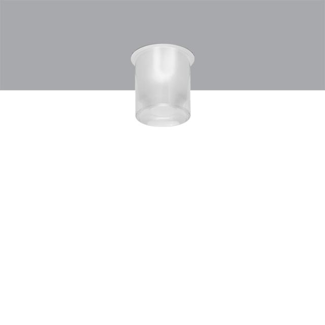 Cup Recessed |  4