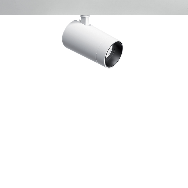 Palco Low Voltage spotlight  1½