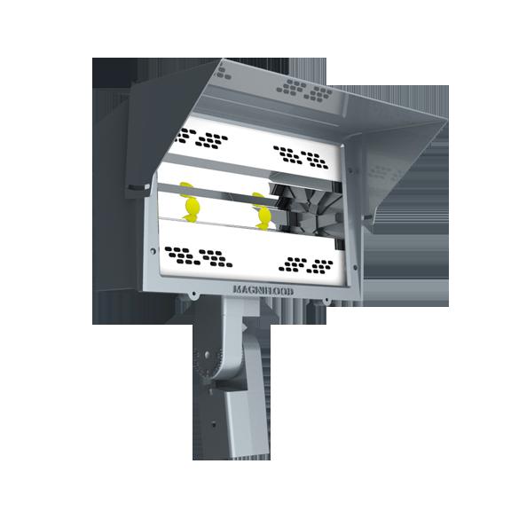 MF-2117-LED-SCA