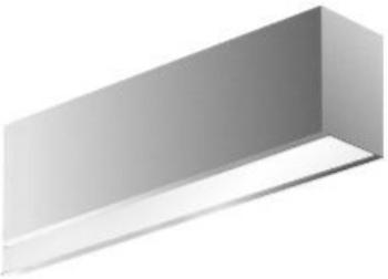 MICRO MOD-U-BEAM LED - Series PF244L