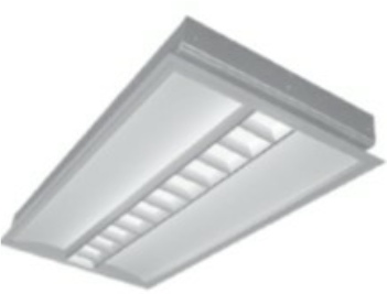 DUOLUME LED  J1222 - J1224