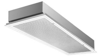 LED STEP LIGHT - Series 157