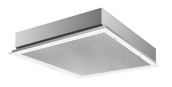 LED DECK LIGHT - Series 158