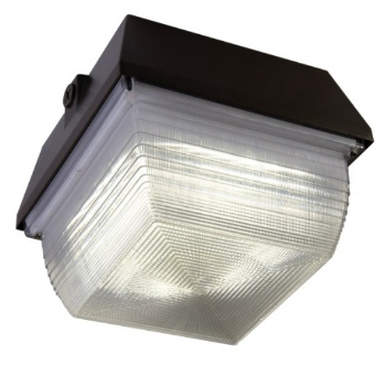 FULTON SMALL LED  SERIES 139S