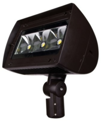 DUMONT MEDIUM LED  SERIES 140MFC